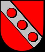 Ortsgemeinde Appenheim