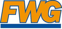 FWG – Freie Wählergruppe der Verbandsgemeinde Gau-Algesheim e. V. Logo